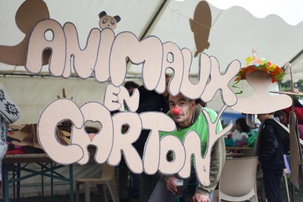 atelierCarton01-1