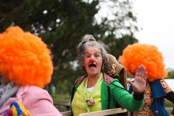 clown06-1