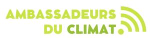 """Formation Ambassadeur du climat : session CLERMONT """"la Fresque du Climat"""" par Escape Frame @ CSC Clermont - Salle Aline Brenner"""